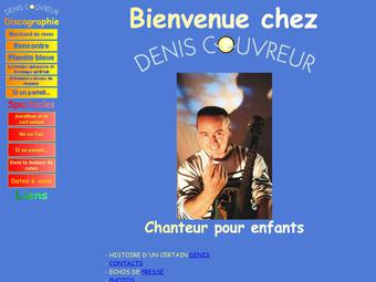 http://denis.couvreur.free.fr/