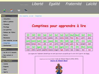 http://www.ac-grenoble.fr/ecole/ugine.crest-cherel/articles.php?lng=fr&pg=150